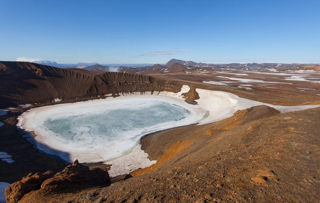 Islande #2